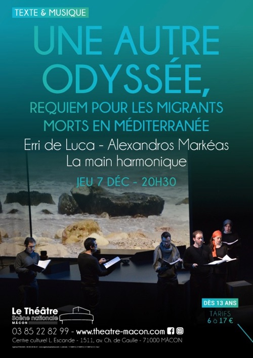 REQUIEM MIGRANTS THEATRE MACON.jpg
