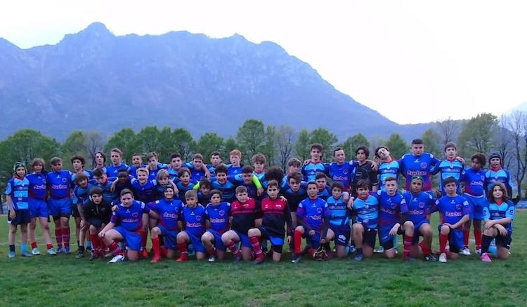 RUGBY jeunes lecco 4.jpg