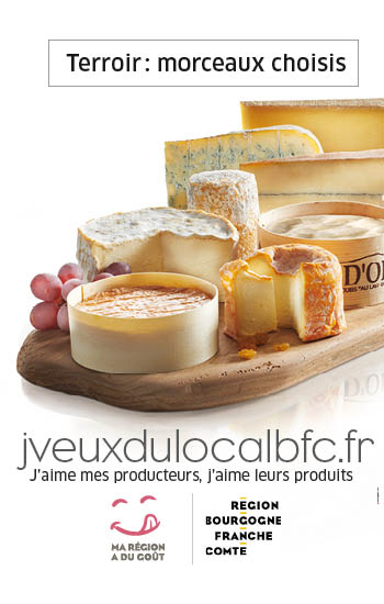 Region BFC Locale 350x550 FROMAGE.jpg