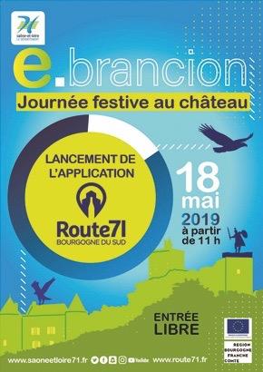Route_71. BRANCIONjpg.jpg