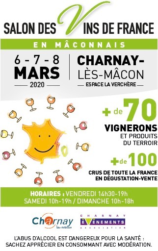 SALON DES VINS DE FRANCE 2020 CHARNAY.jpg