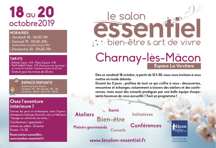 SALON ESSENTIEL MACON2019 PGM4.jpg
