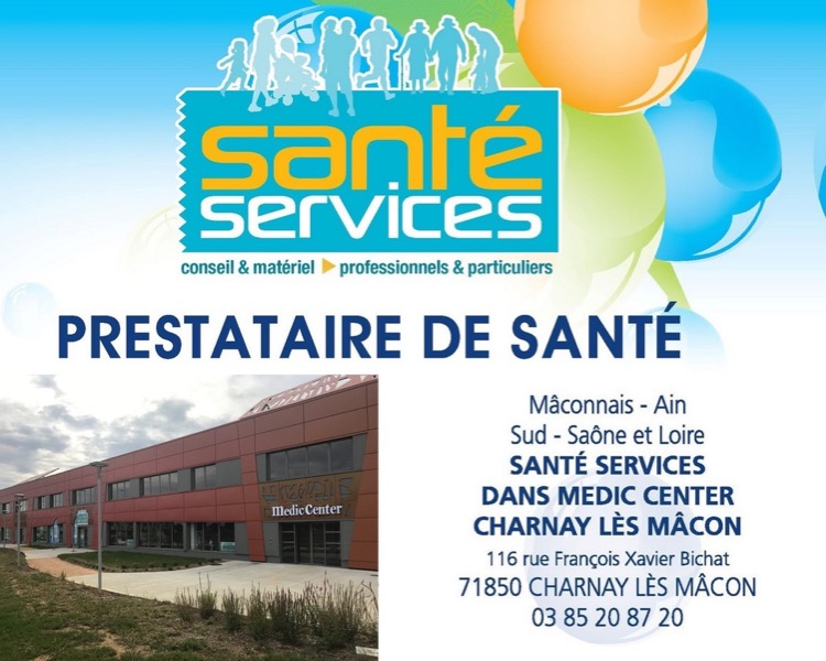 SANTE SERVICES CHARNAY - 1.jpg