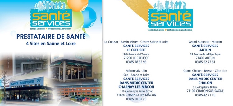 SANTE SERVICES CHARNAY - 3.jpg