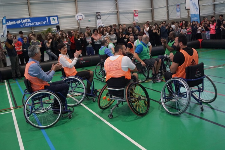 SAONE LOIR FETE DIFFERENCE PARALYMPIQUES MACON - 22.jpg