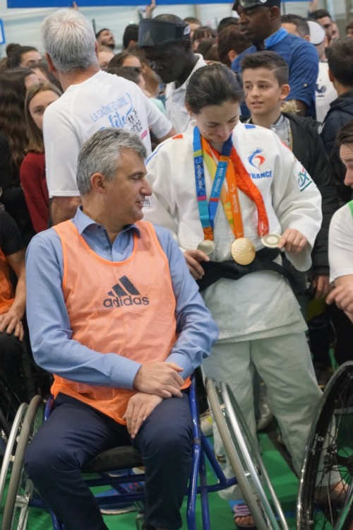 SAONE LOIR FETE DIFFERENCE PARALYMPIQUES MACON - 23.jpg