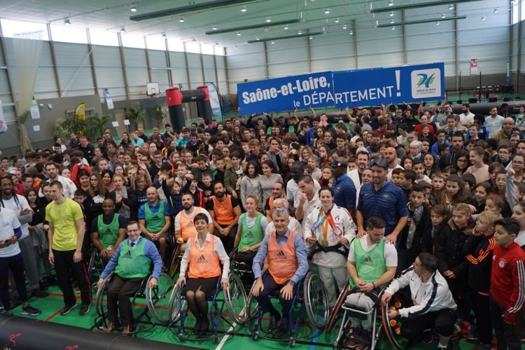 SAONE LOIR FETE DIFFERENCE PARALYMPIQUES MACON - 25.jpg