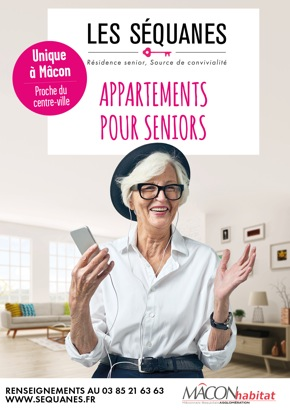SEQUANES SENIOR MACON HABITAT AOUT.jpg