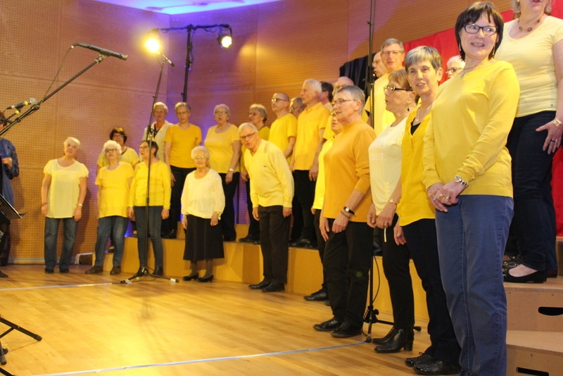SILONCHANTAIT CHORALE CRECHES03.jpg