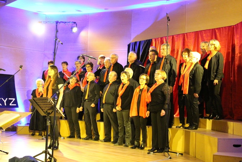 SILONCHANTAIT CHORALE CRECHES07.jpg