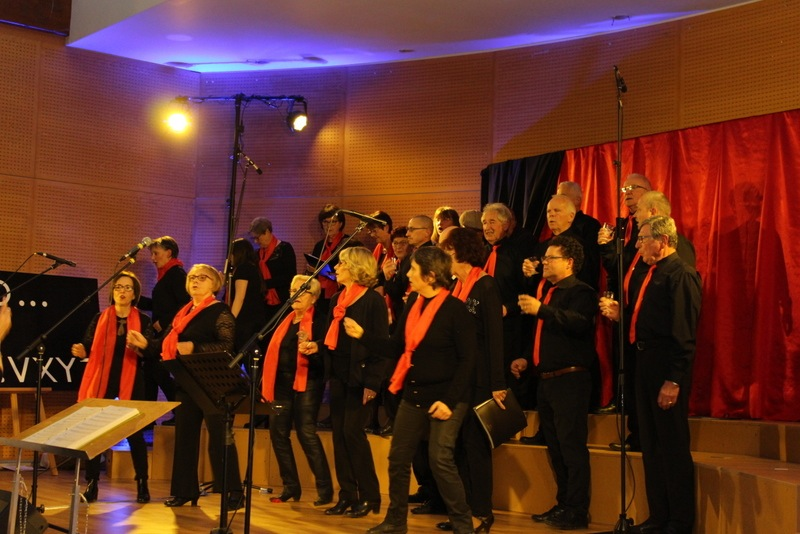 SILONCHANTAIT CHORALE CRECHES14.jpg