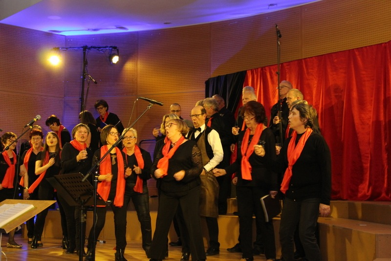 SILONCHANTAIT CHORALE CRECHES15.jpg