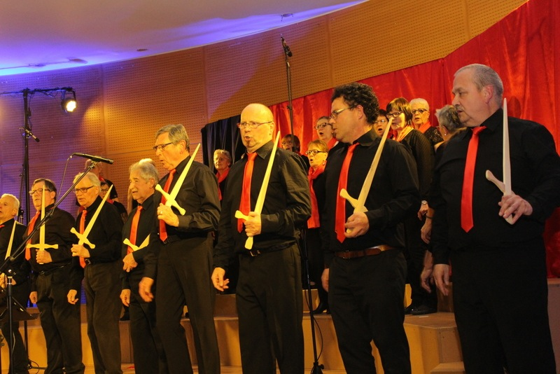 SILONCHANTAIT CHORALE CRECHES21.jpg