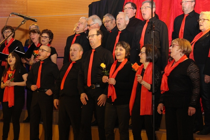 SILONCHANTAIT CHORALE CRECHES22.jpg