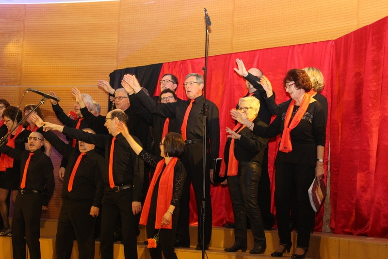 SILONCHANTAIT CHORALE CRECHES25.jpg