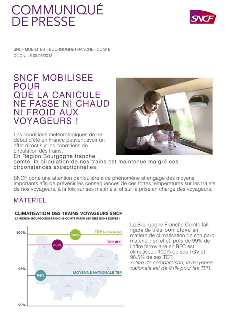 SNCF CANICULE21.jpg