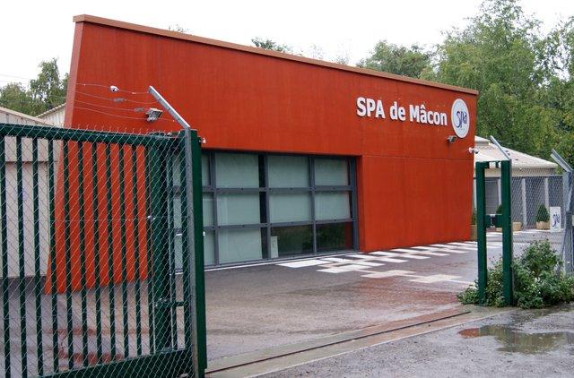 """Résultat de recherche d'images pour """"spa Mâcon"""""""