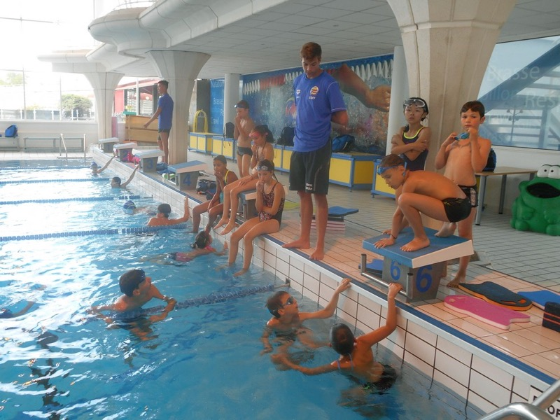 STAGES ETE MÂCON NATATION - 6.jpg