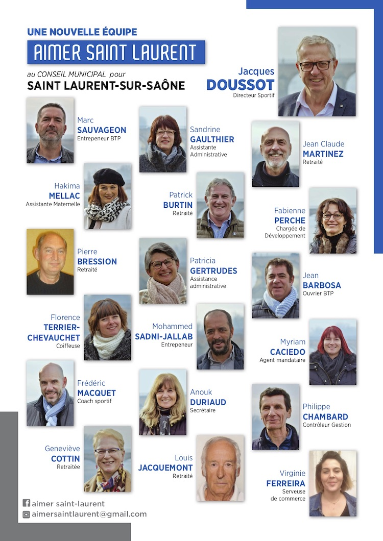 ST LAURENT aimer municipales 2020 1.JPG