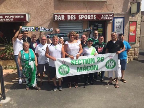 SUPPORTERS ASS MÂCON - 1.jpg
