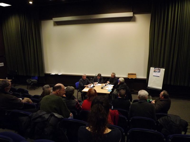 TABLE RONDE LAICITE2.JPG