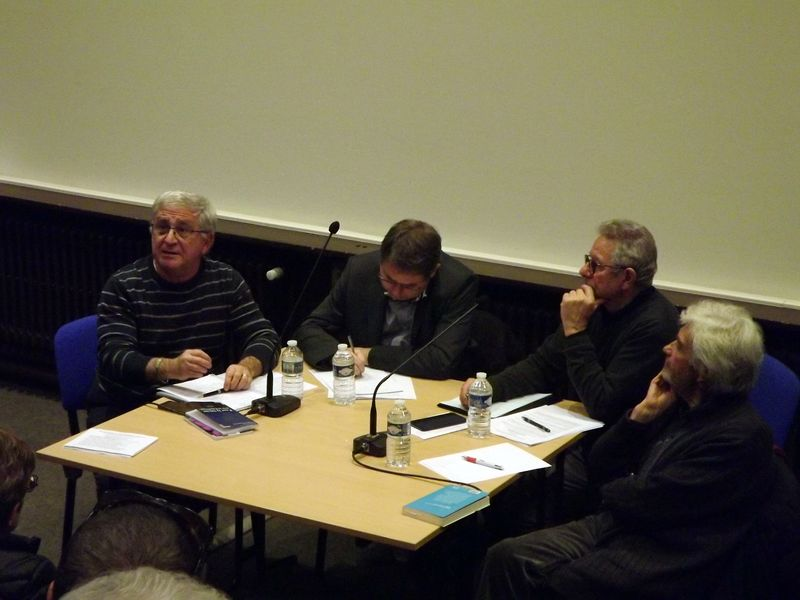 TABLE RONDE LAICITE4.JPG
