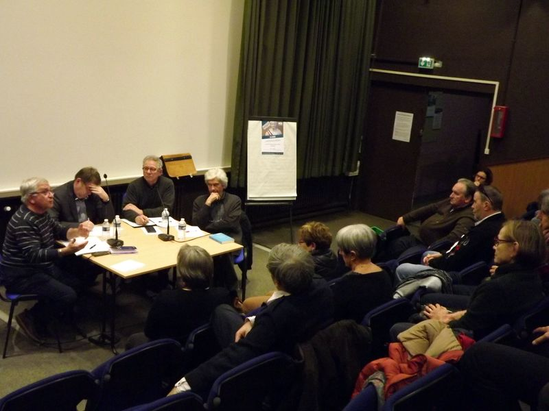 TABLE RONDE LAICITE6.JPG
