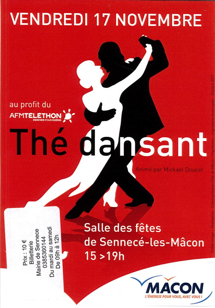 TELETHON THE DANSANT SENNECELESMACON - 1.jpg