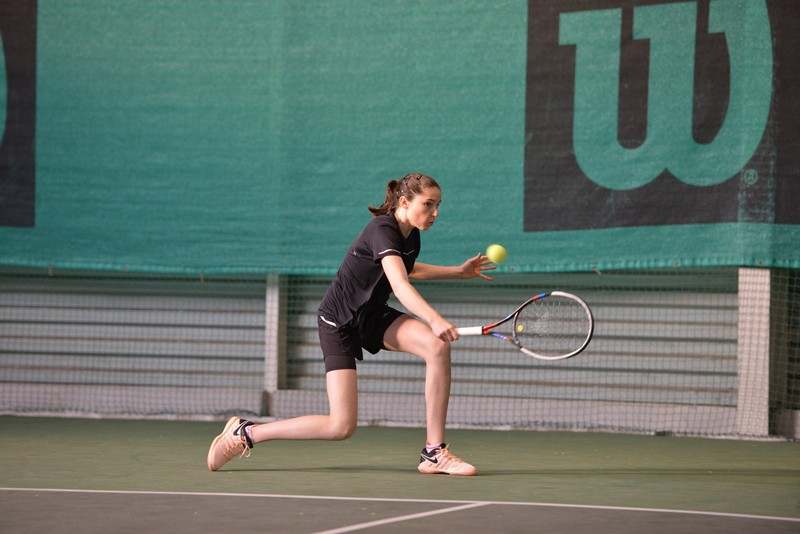 TENNIS TOURNOI ITF 24-02 (3).JPG