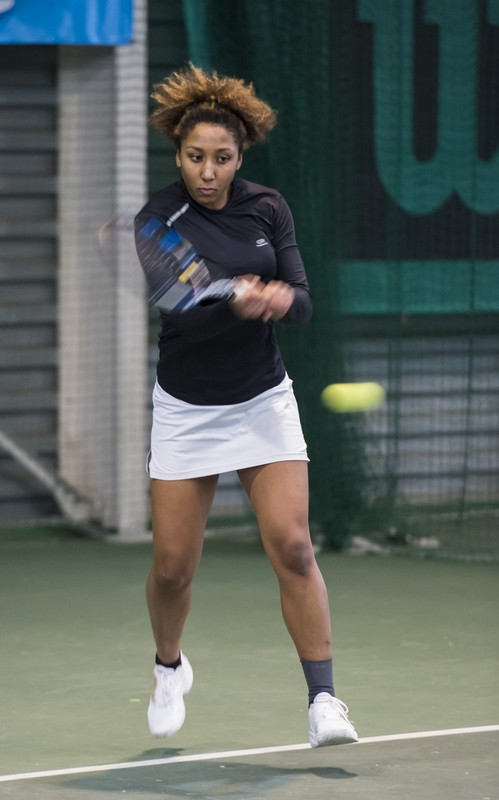 TENNIS TOURNOI ITF 24-02 (7).jpg