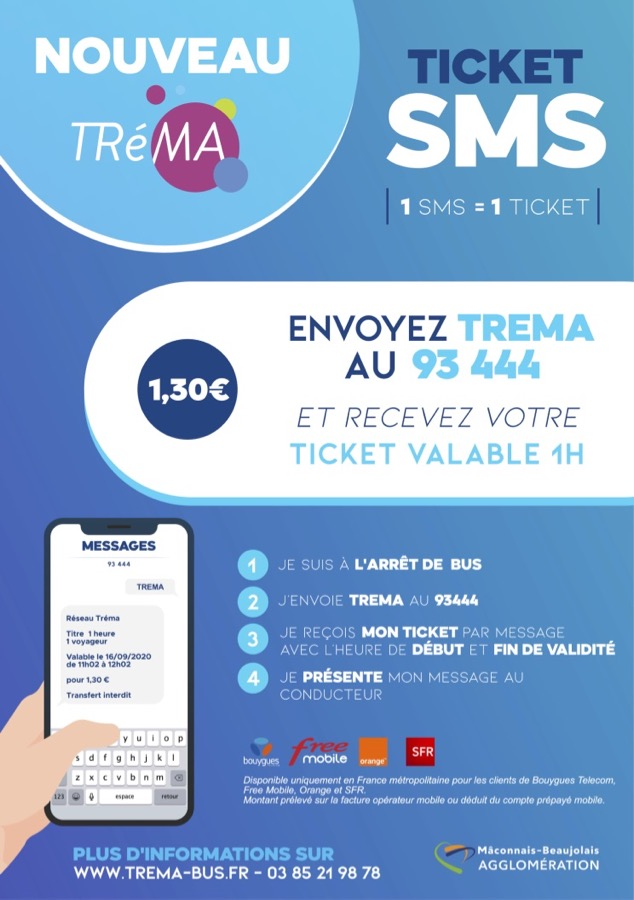 TICKET SMS TREMA MACON.jpg