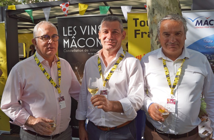 TOUR DE FRANCE 2019 MACON ALB31.jpg