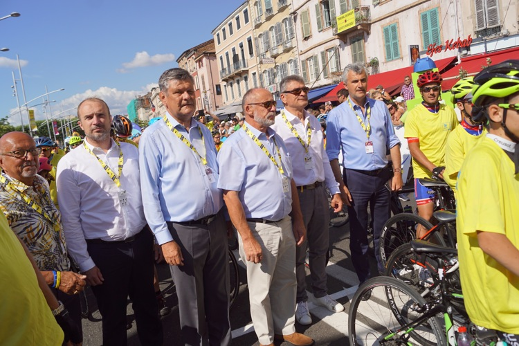 TOUR DE FRANCE 2019 MACON ALB52.jpg