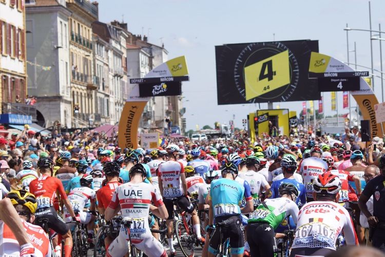 TOUR DE FRANCE 2019 MACON ALB601.jpg