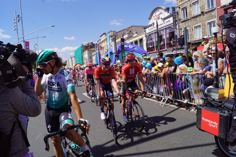 TOUR DE FRANCE 2019 MACON ALB608.jpg