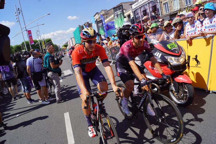 TOUR DE FRANCE 2019 MACON ALB609.jpg