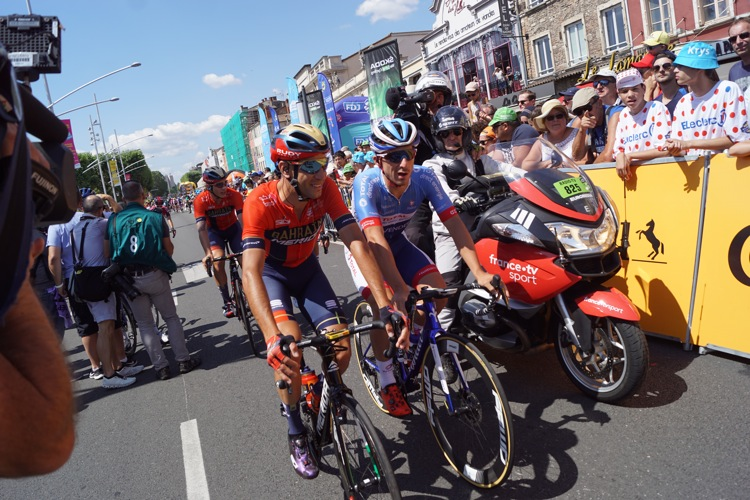 TOUR DE FRANCE 2019 MACON ALB610.jpg