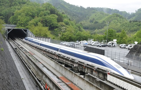 TRAINJAPON600.jpg