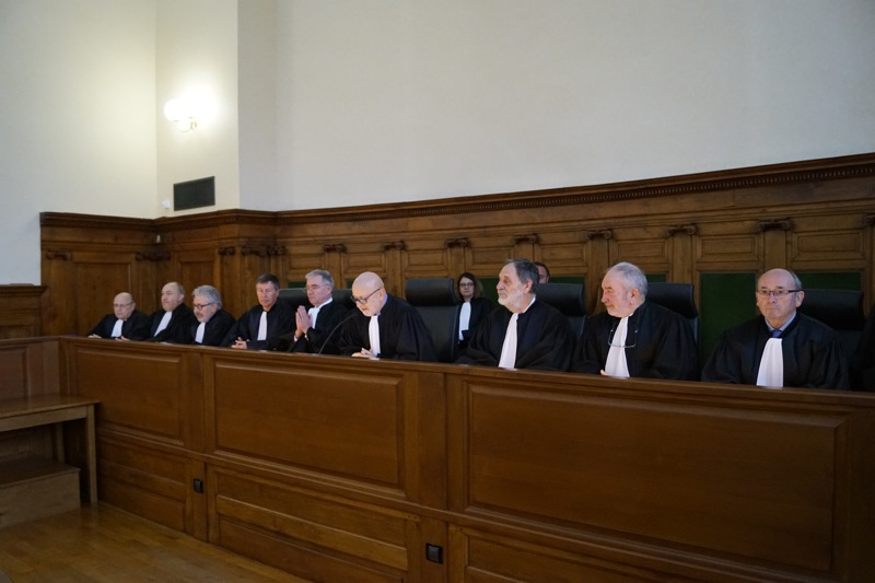 TRIBUNAL COMMERCE MACON 201801.jpg