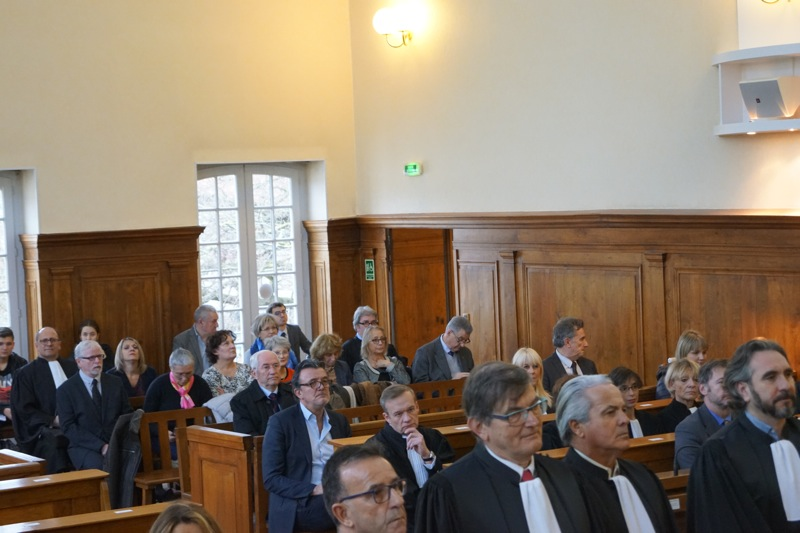TRIBUNAL COMMERCE MACON 201804.jpg
