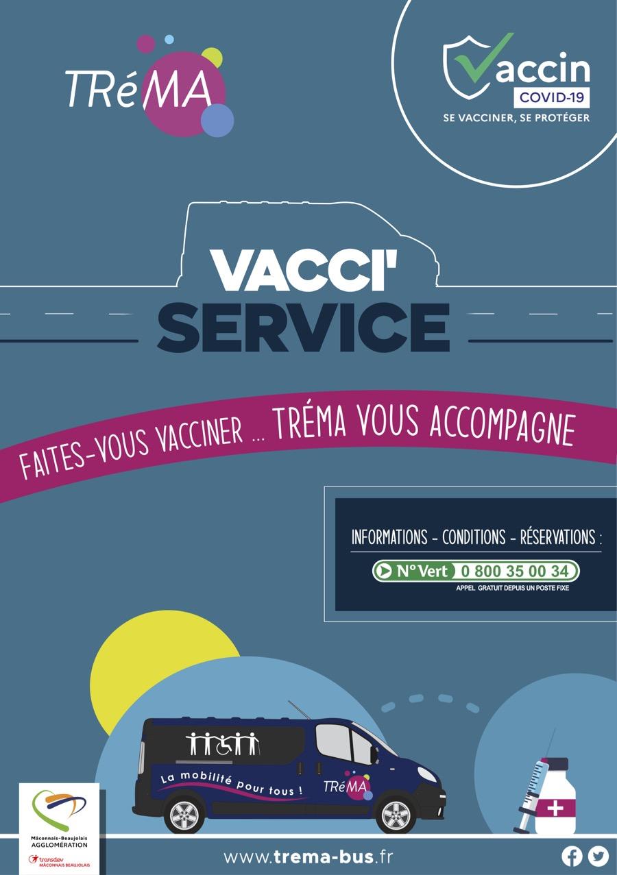 VACCISERVICE MBA - 1.jpg