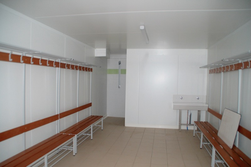 VESTIAIRES FOOT ST LAURENT - 1.jpg