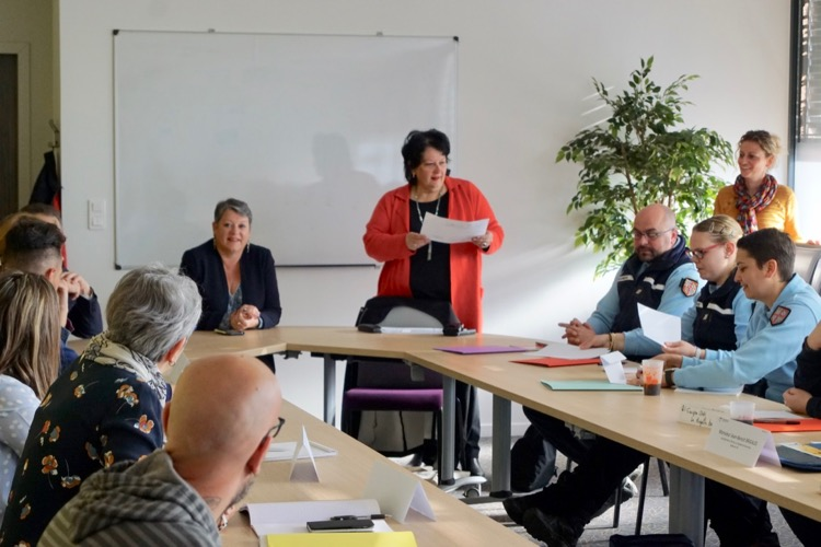 VIOLENCES INTRAFAMILIALES FORMATION MBA MACON - 1.jpg