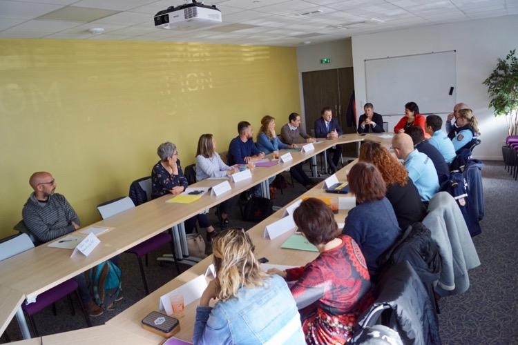 VIOLENCES INTRAFAMILIALES FORMATION MBA MACON - 11.jpg