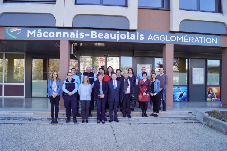 VIOLENCES INTRAFAMILIALES FORMATION MBA MACON - 12.jpg