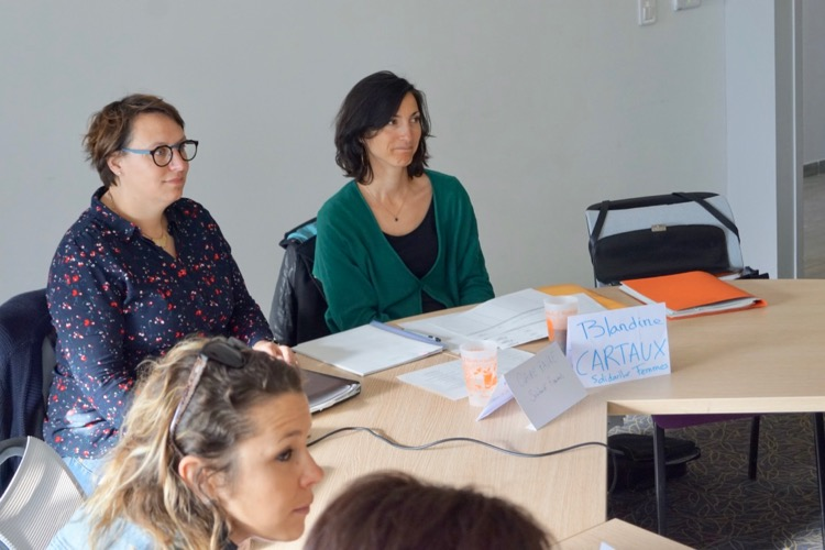 VIOLENCES INTRAFAMILIALES FORMATION MBA MACON - 4.jpg