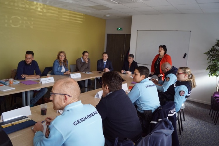 VIOLENCES INTRAFAMILIALES FORMATION MBA MACON - 5.jpg