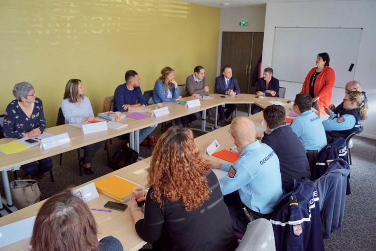 VIOLENCES INTRAFAMILIALES FORMATION MBA MACON - 6.jpg