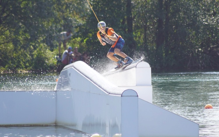 WAKEBOARD BACKTOSCHOOL JAM TOTEM WAKE PARK CRECHES - 10.jpg