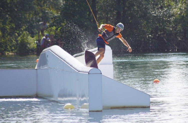 WAKEBOARD BACKTOSCHOOL JAM TOTEM WAKE PARK CRECHES - 11.jpg
